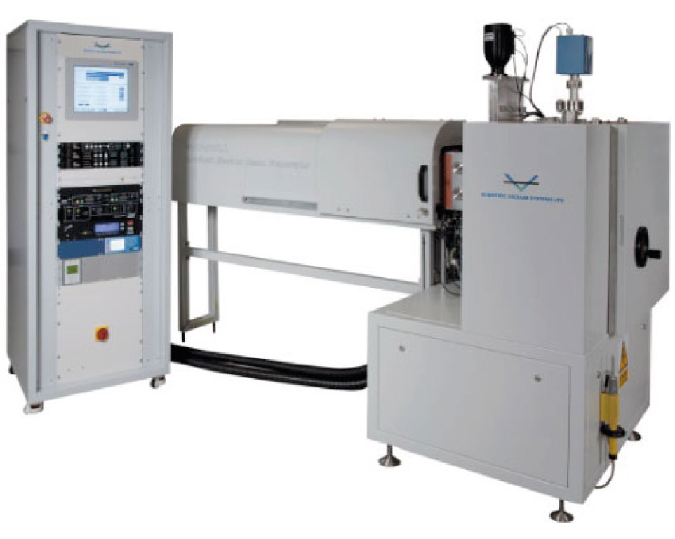 Magnetron Sputtering Systems
